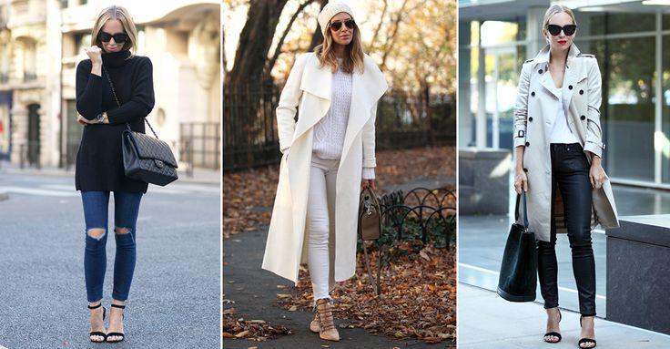 Style Crush: Brooklyn Blonde | sheerluxe.com