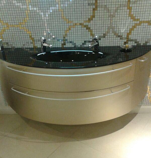 Çeşitli Ölçülerde Banyo Lavaboları | Banyo Dolapları Modelleri banyo dolabı fiyatları