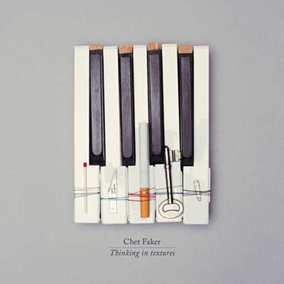 Found Love And Feeling by Chet Faker with Shazam, have a listen: http://www.shazam.com/discover/track/62046417