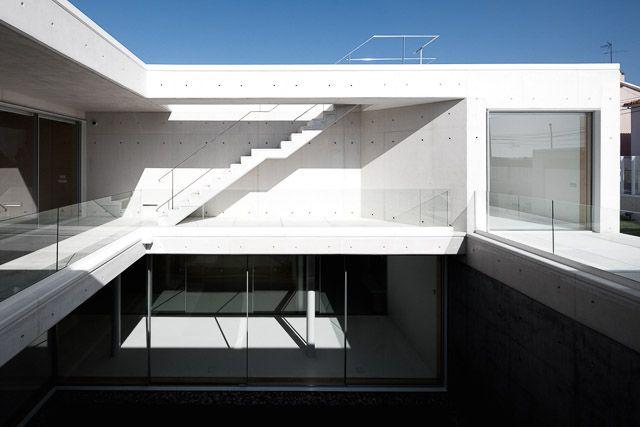 - ARX Portugal | Casa em Leiria,