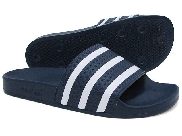 02f6a29c3a20 mens adidas slippers on sale   OFF77% Discounts