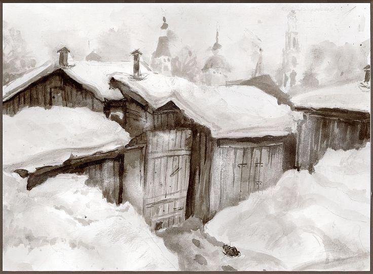 kudimova