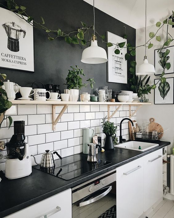 664 best Kitchen and dining images on Pinterest Home ideas