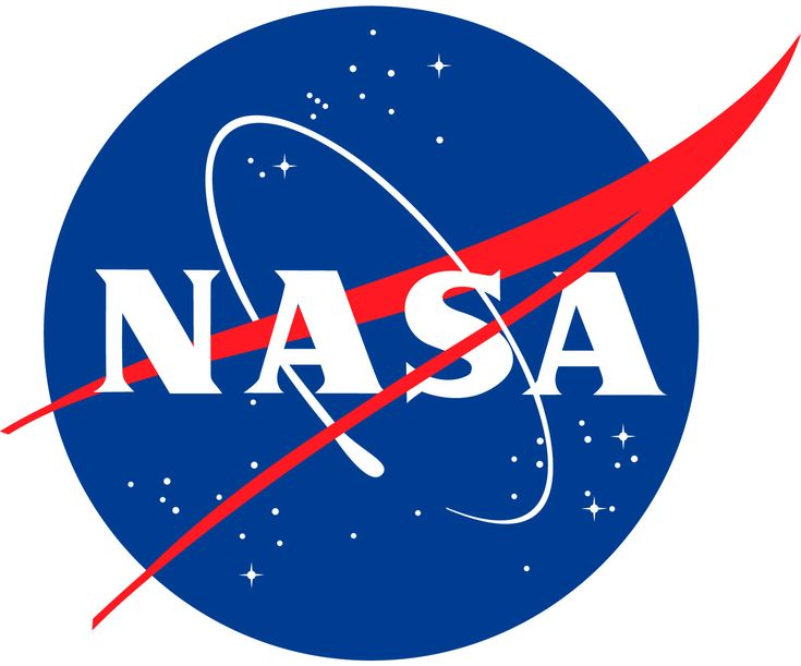 The Frontier is Everywhere: A NASA Tribute | Brain Pickings
