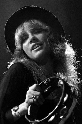 Stevie NicksMusic, Nick Rocks, Fleetwood Mac, Dust Woman, Stevie Nicks, Favorite, Gold Dust, Stevienick Fleetwoodmac, Gypsy
