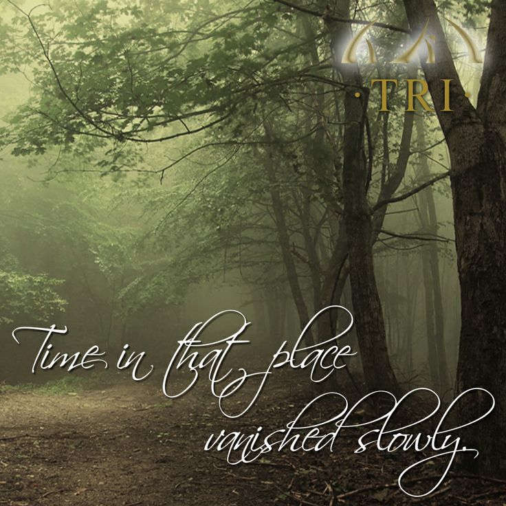 """""""Time in that place vanished slowly.""""  TRI - Chapter one: The Prophecy  Ebook: http://myBook.to/TRI Site: http://www.prophecy-of-tri.com/books-english/ Free preview: http://www.prophecy-of-tri.com/wp-content/uploads/2012/01/Tri-The-Prophecy_preview.pdf"""