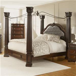 la salle queen bed juegos de dormitorio de doselcamas