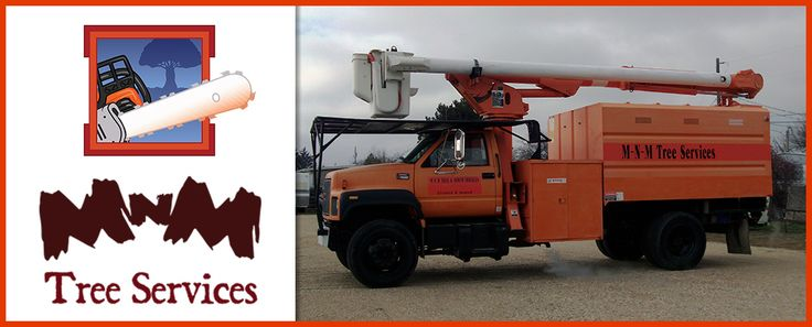 MNM Tree and Shrub Service is a Tree Service in Meridian, ID. Give us a call today at #(208) 417-4954. http://www.treeservicemeridian.com/  #TreeService #TreeTrimming #TreeRemoval #TreeCare #TreePruning #TreeCutting #StumpRemoval #StumpGrinding #FirewoodSales #TreeThinning #TreeHeightReduction #LargeCommercialJobs #TreePlantingService #TreeShaping #ShrubShaping #Meridian #Meridian83646