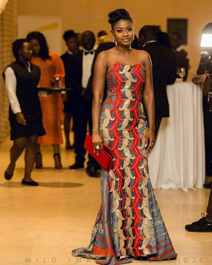 Happy birthday boss lady @becksdonkor... God bless your new age #trendsandblendsafrica #trendsandblendsgh #tnbbeautynlifestyle #tnbghbdays