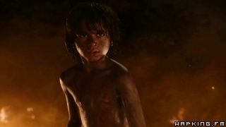 Download The Jungle Book (Hindi Theatrical Trailer 2)
