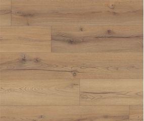 Laminat Holzboden online kaufen   casando