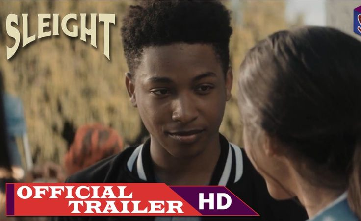 Sleight Full DVDrip English Movie 2017  Full HD Movie Download Free Watch Online, Movie All New Songs (Mp4, Mp3) Download. Movie Audio CDRips Download. Movie Live Watch Online UTorrent, Audio songs free First on Net. Watch 1080p Full Movie Live Streaming. Now Playing Movie Trailer. Quick Download Link Movie. Invite all Friend to show this movie HD. All HD Movies Point it. Watch  Advertisement Full movie. Full movie searching on Google, Bing…
