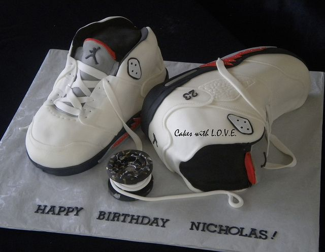 michael jordan cake 133 best images about michael cake on 5865