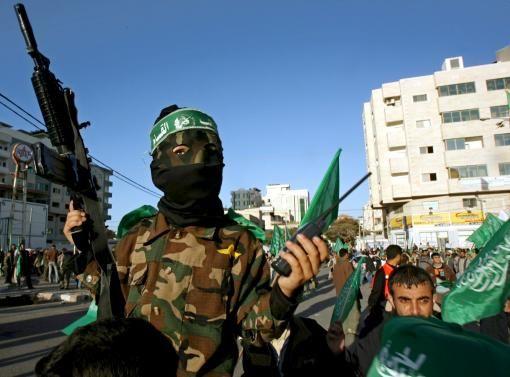 Estado Islámico ejecuta a 30 personas en el centro de Siria   Blu Radio
