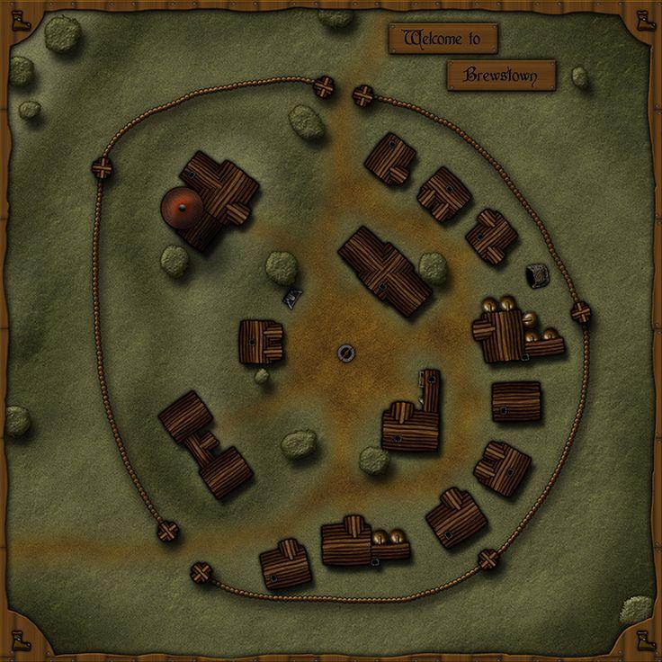 10 best images about settlement building maps on pinterest for Building map maker