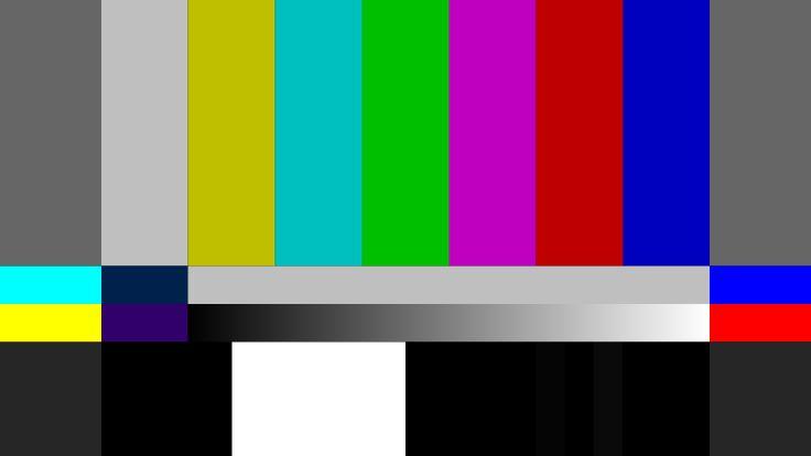 File:SMPTE Color Bars 16x9.svg