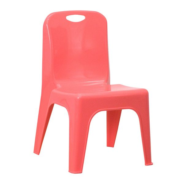 Blue  Red or Green Plastic Stack Chair   Overstock Shopping   The Best  Prices on46 best outdoor  FURNITURE images on Pinterest   Outdoor furniture  . Green Plastic Stack Chairs. Home Design Ideas