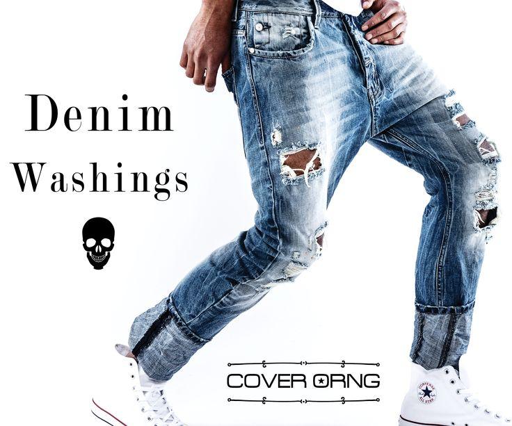 #coverjeans#denimwashes# summer optics