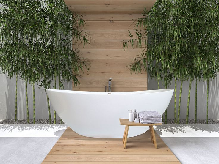 Perlato Bath | Livingstone Baths