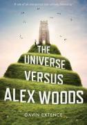 The Universe v Alex Woods