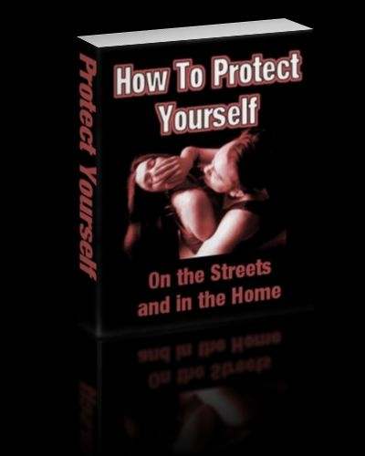 BEST Martial Arts and Self Defense eBooks COLLECTION | High Quality PLR and MRR eBooks Pack