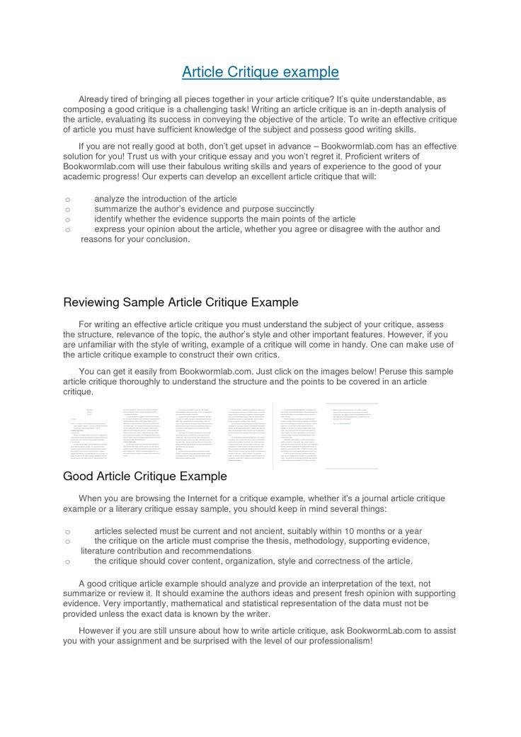 Apa paper writing service