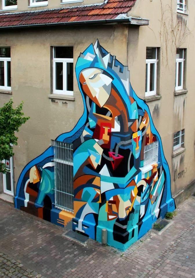 by Stefaan De Croock aka Strook - Belgium visit dopewriter.com to buy personal graffiti via paypal