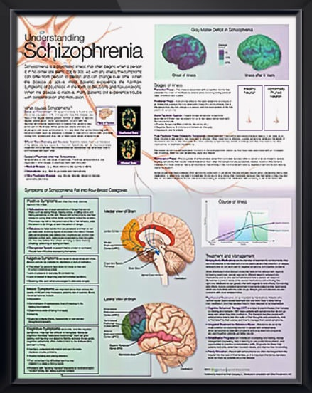 discuss the presentation of modernity illness Symptoms, presentation, and meaning the symptoms of mental disorders are found worldwide they cluster into discrete disorders that are real and disabling (us department of health and human services [dhhs], 1999.