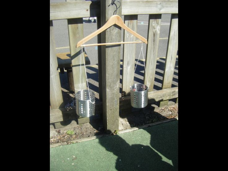 St Matthew's Primary School: Our Fabulous Outdoor Area