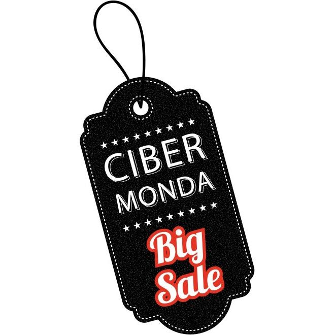 free vector Cyber Monday Big Sale Tag http://www.cgvector.com/free-vector-cyber-monday-big-sale-tag/ #Advertising, #Aged, #Background, #Benefits, #Big, #Brush, #Commerce, #Computers, #Cyber, #CyberMonday, #Date, #Deal, #Design, #Dirty, #Discount, #Event, #Finance, #Friday, #Grunge, #Icon, #Illustration, #Ink, #Insignia, #Internet, #Label, #Laptop, #Market, #Merchandise, #Monday, #Offer, #Old, #Online, #Paper, #Pc, #Post, #Postmark, #Price, #Print, #Promo, #Promotion, #Red,