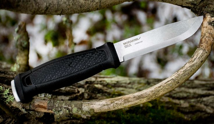 Top 5 Mora #Knives For #Bushcraft | Best #Mora #Knife | #Morakniv