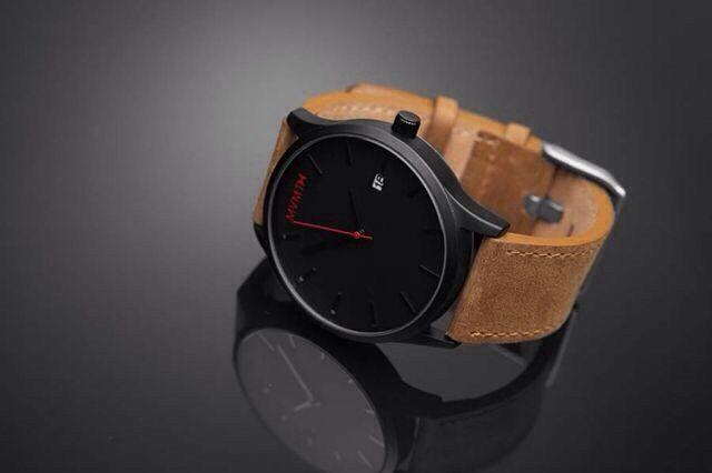 Men's #watches