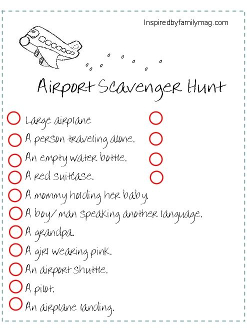 Top 188 ideas about Travel Activities for Kids on Pinterest | Kids ...