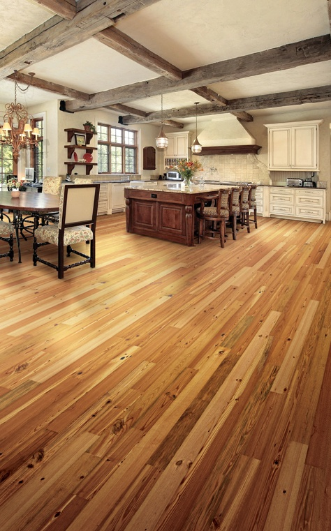 1000 images about old worlde hardwood floors on pinterest for Wood floor 90 degree turn