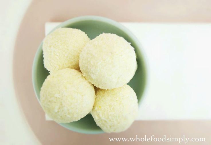 lemon-cheesecake-bliss-balls