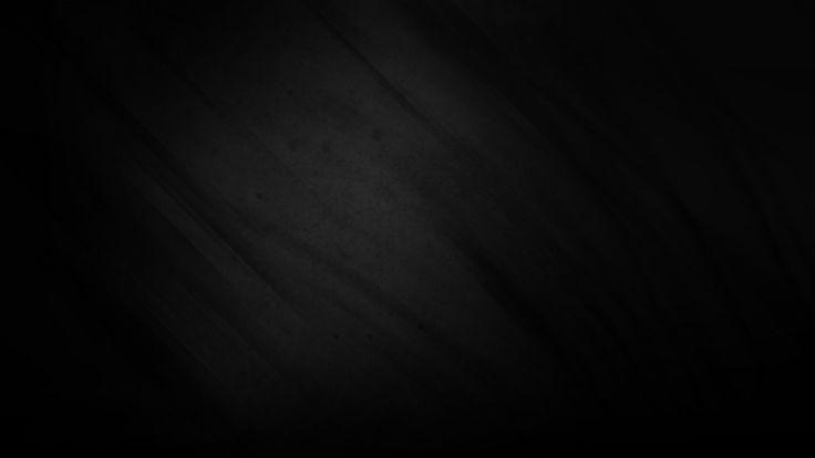 ideas about Black Wallpaper Iphone on Pinterest  Black 1920×1080 Black Pictures Wallpapers (3 Wallpapers) | Adorable Wallpapers