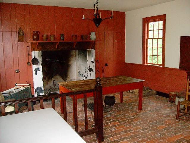 Plantation Kitchen House 87 best williamsburg & va plantations images on pinterest
