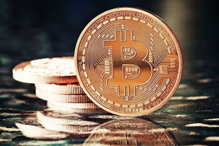 Delta Financial Offers Interest-Bearing Bitcoin Accounts
