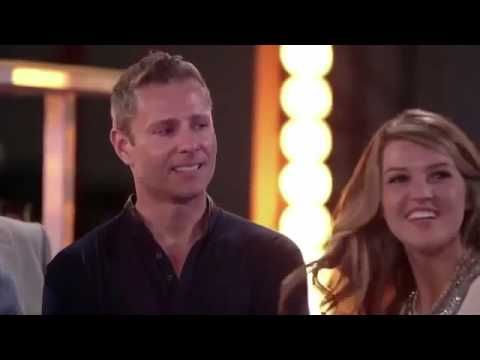 The winner of the America's Got Talent 2015 Paul Zerdin all performances - YouTube
