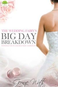 Plan the perfect big day celebration with this ultimate guide by The Wedding Fairy, covering literally everything you will ever need to know – without having to break the bank! Bringing together all the best bits from his No1 bestselling e-book series, discover over 125 original DIY wedding solutions, alongside need-to-know essentials on the budget, planning, and how-to achieve your very own fairy-tale wedding day look. A total MUST HAVE resource for any bride or groom-to-be planning a…