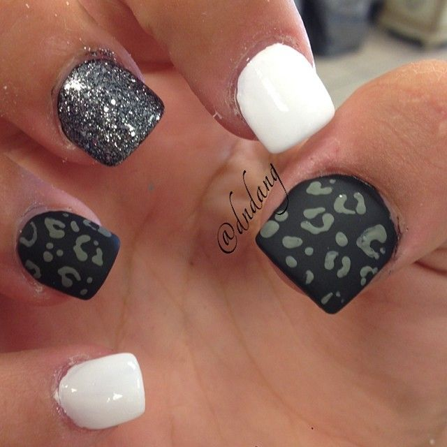 「nail Art」おしゃれまとめの人気アイデア pinterest  yukie