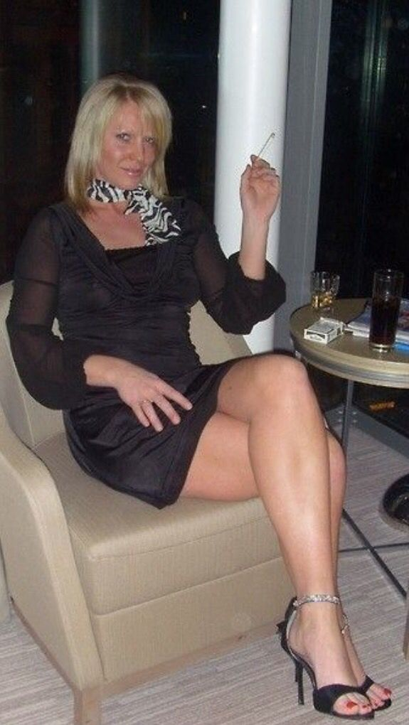 Mature wife and three men videos