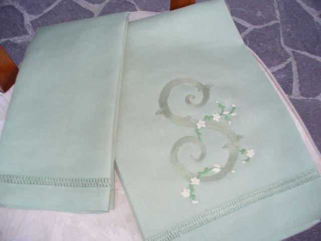 Asciugamano simone