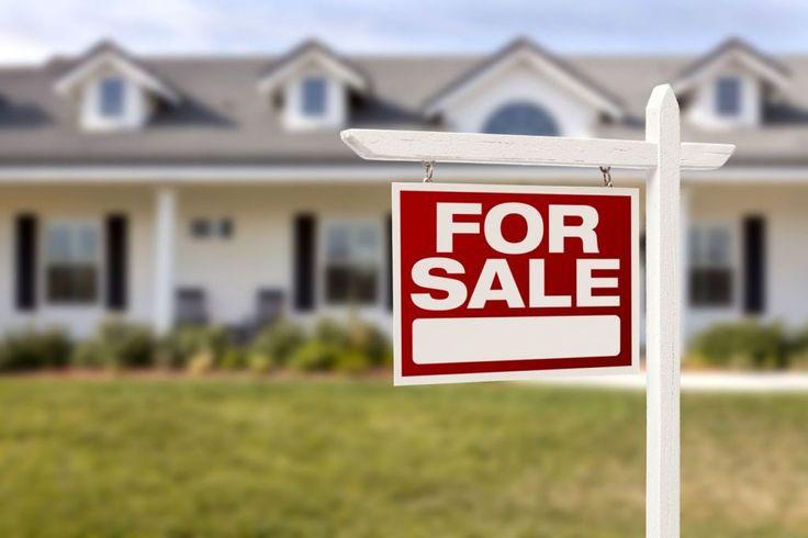 Conviene #ristrutturarecasa prima di venderla e non abbassare il prezzo? http://magazine.ruggeropulga.it/2017/05/16/ristrutturare-casa-venderla-le-nostre-idee/ #ristrutturazione #ristrutturazionecasa #comeristrutturarecasa