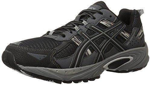 Best Running Shoes for Men and Women  http://sportyseven.com