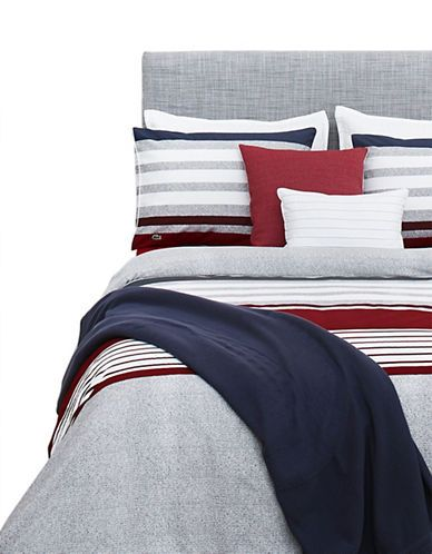 Home Duvet Covers Amp Comforters Auckland Duvet Cover