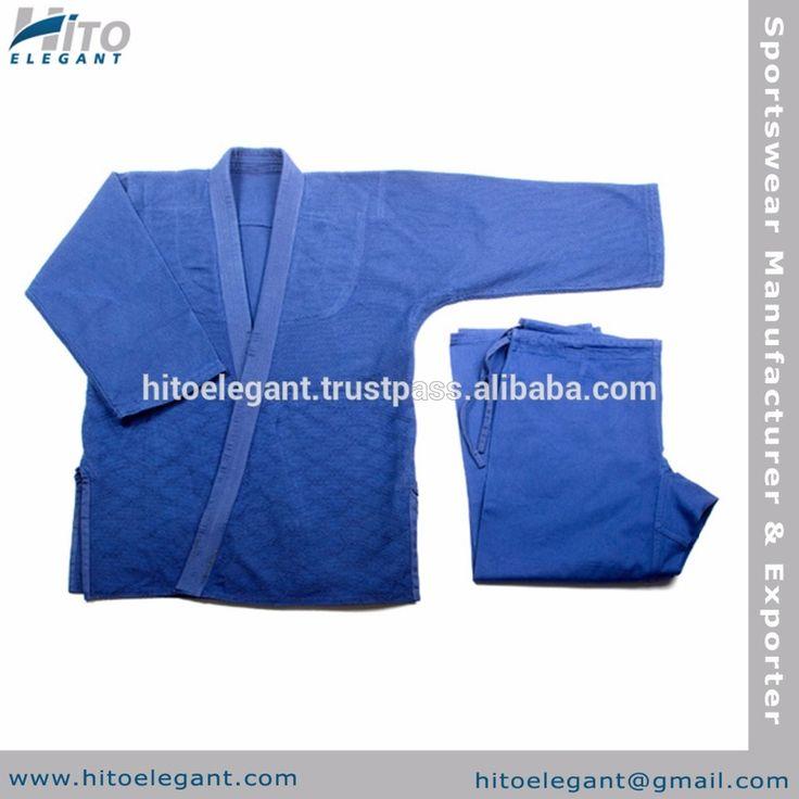 heavy weight best quality judo kimono,/judo gi sale HE-JG-2058