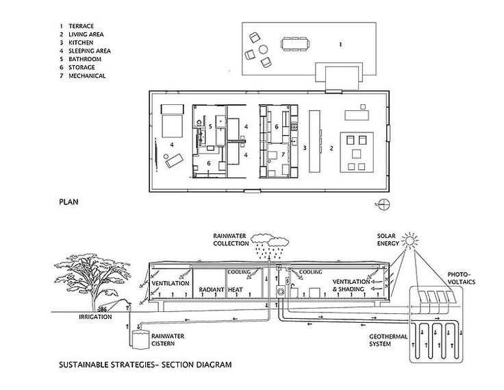 965 best images about construction details on pinterest