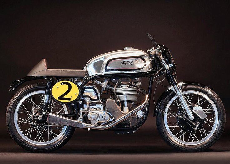 1956 Norton MANX, fully restored beast. FOR SALE now up on the 'Bay. Pricey, but well worth a look! #norton #nortonmanx #manx #nortoncommando #caferacer #caferacers #caferacerxxx #caferacerlovers #caferacerporn #caferacergram #croig #caferacersofinstagram #caferacerstyle #caferacersociety #caferacersculture #dotheton #vintagemotorcycle #vintagebike #classicmotorcycle #classicbike #rockerco  via ✨ @padgram ✨(http://dl.padgram.com)
