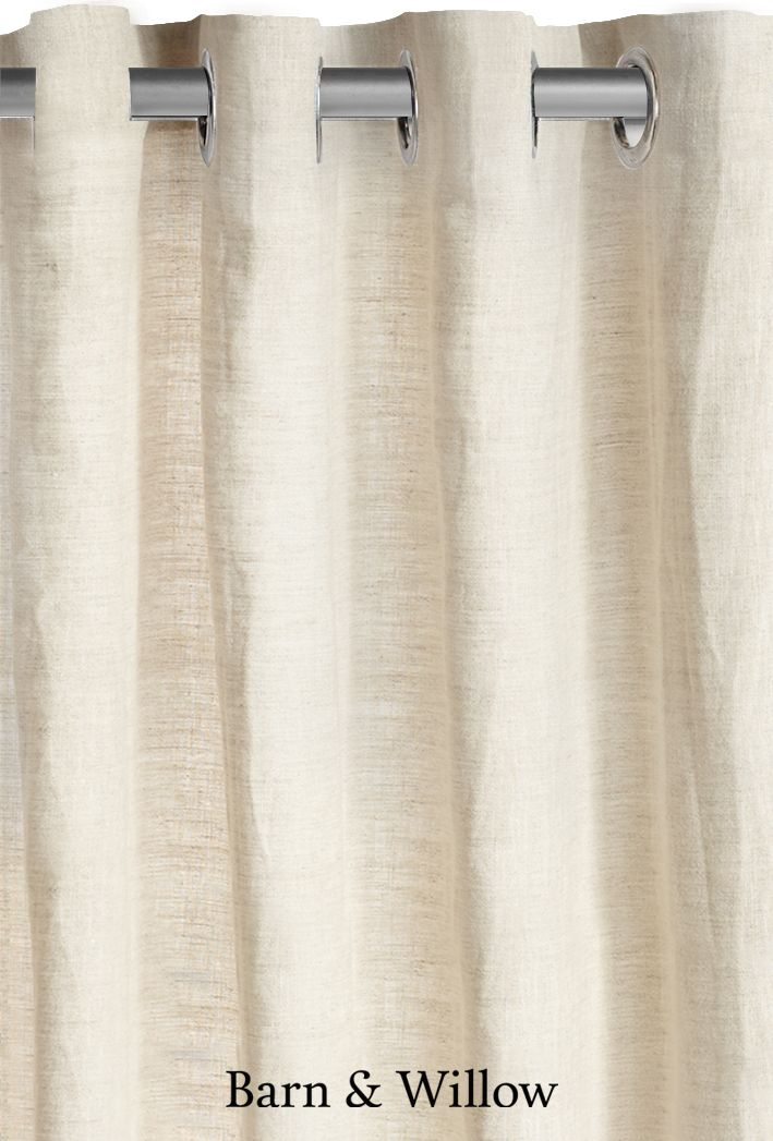 Customize Product Draperies Custom Window Coverings Drapes